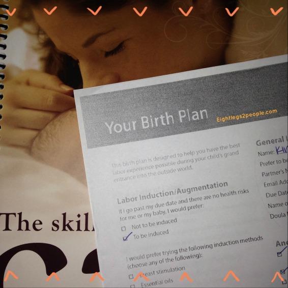 birthplan